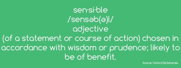 es-define-sensible